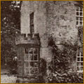 Theddlethorpe - The Old Hall